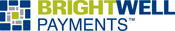 Brightwell Payments - a NatPay Partner