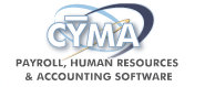 CYMA - NatPay Software Partner