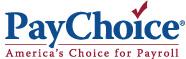 PayChoice company